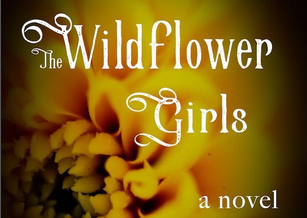 The Wildflower Girls